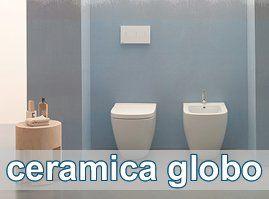 vendita online arredo bagno - acquablu - Arredo Bagno On Line