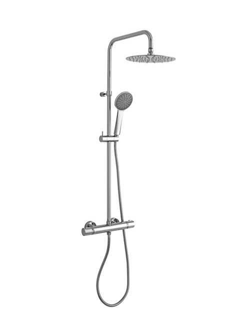 Birillo fix colonna doccia