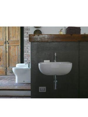 Grace lavabo sospeso 45