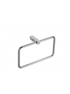 cubic anello porta salviette