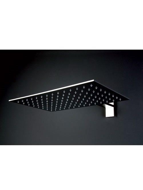 domino soffione doccia 350 x 210