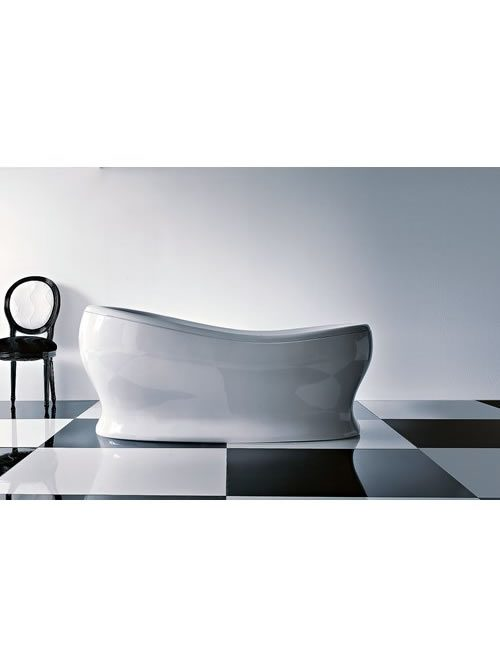 epoca egg vasca centro stanza