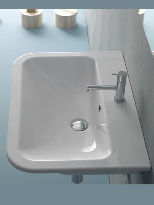 stone lavabo sospeso 70 2