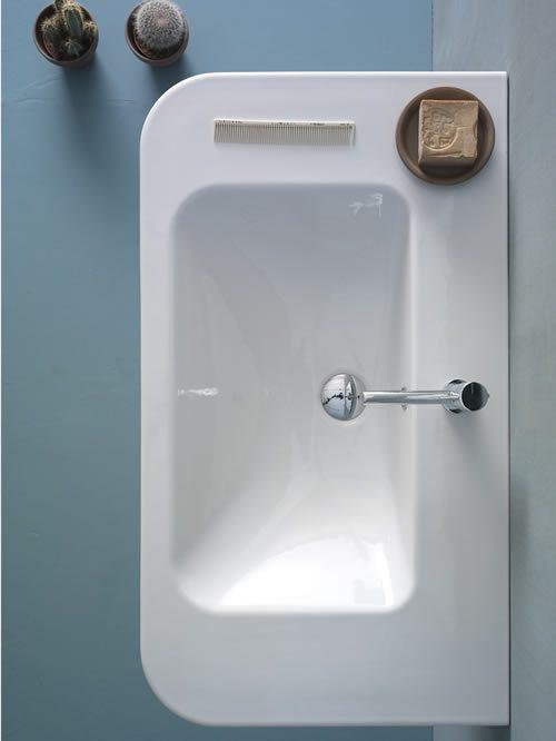 stone lavabo sospeso 85 2