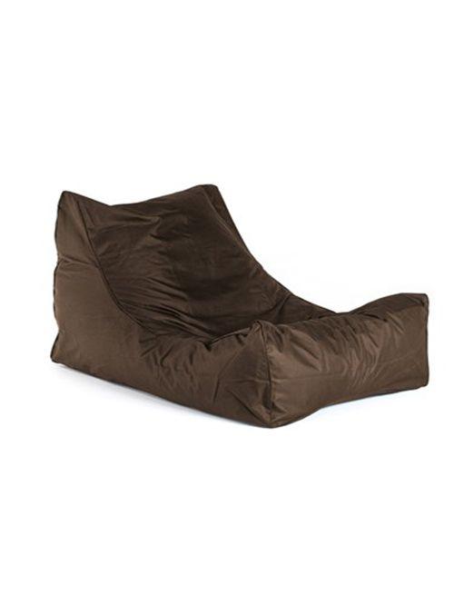 "CUSCINO 600 DEN ""Dune"" 125x80xh.65 cm – Caffe'"