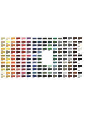 Joy mobile sospeso colori