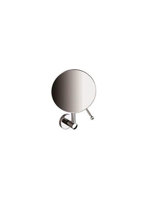 Power specchio ingranditore