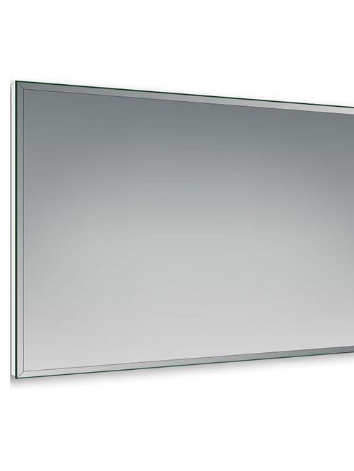 Specchio bisellato rettangolare 40 x 60
