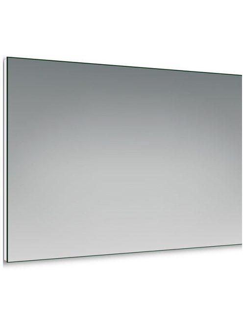 Specchio rettangolare 120 x 80