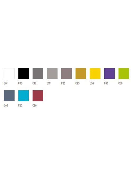my love colori
