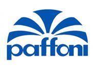 paffoni_logo