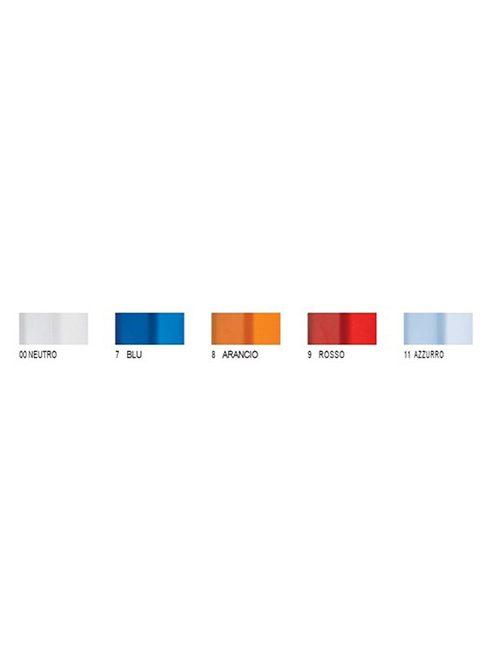 plissè colori