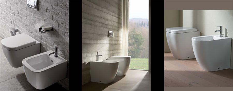 I migliori Sanitari Piccoli per arredare il tuo bagno - Le ...