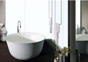 Vasca Da Bagno Piccola In Ceramica : Misure e dimensioni comuni delle vasche da bagno acquablu