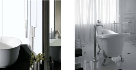 Goccia-vasca-freestanding