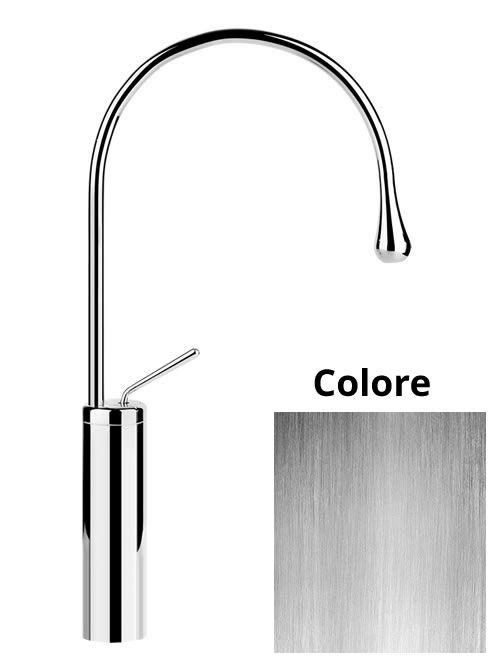 goccia-miscelatore-lavabo-alto-h3