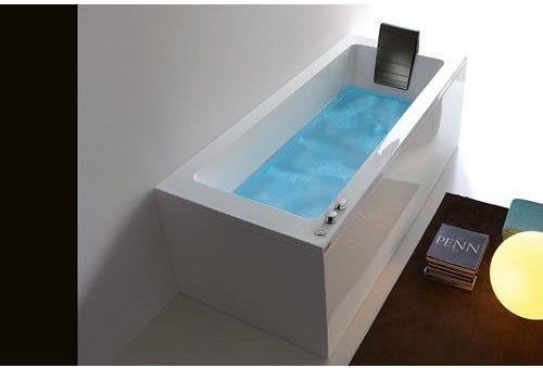 Vasche Da Bagno Angolari Treesse : Vasche angolari gruppo treesse con vasche da bagno angolari e