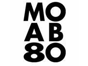 moab-80-logo