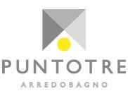 puntotre-logo