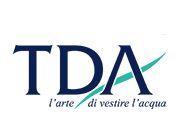 tda-logo