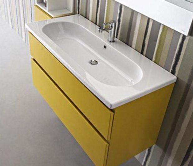 mobile sospeso lavabo acquablu3