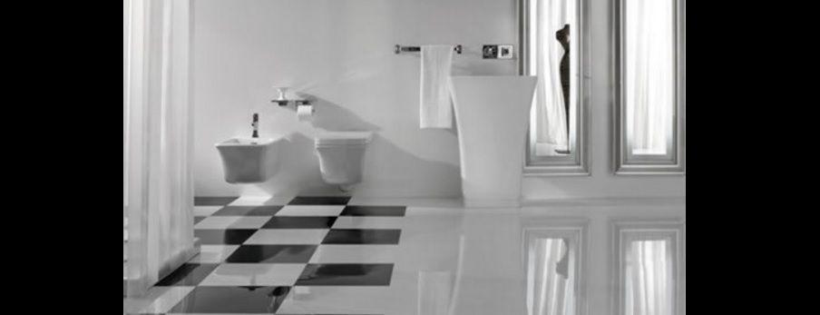 Bagno completo costi e stili a confronto acquablu - Costo sanitari bagno completo ...