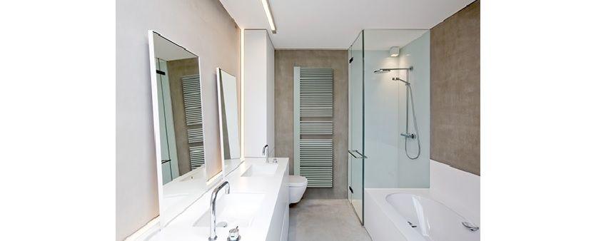 Bagno costi finest guida per bagno consigli bagno per - Costo medio ristrutturazione bagno ...