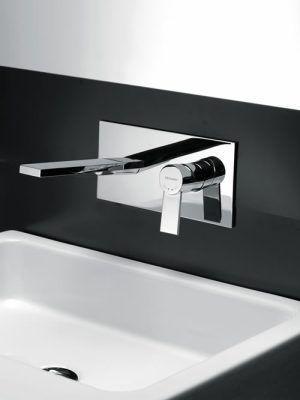 rubinetteria vendita online guarda prezzi e offerte acquablu arredamento bagno