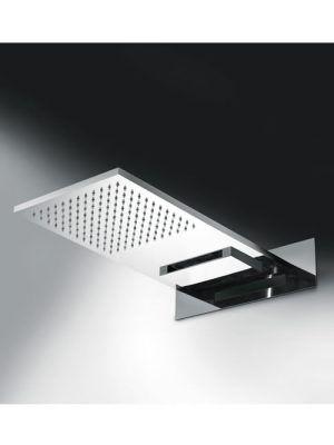 Soffioni doccia - Vendita online, guarda prezzi e offerte - Acquablu ...