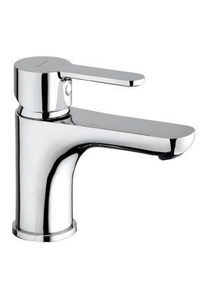 Rubinetteria vendita online guarda prezzi e offerte acquablu arredamento bagno - Rubinetteria bagno offerte ...
