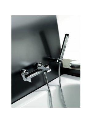 Offerte rubinetteria vendita online guarda prezzi e - Rubinetteria bagno frattini prezzi ...