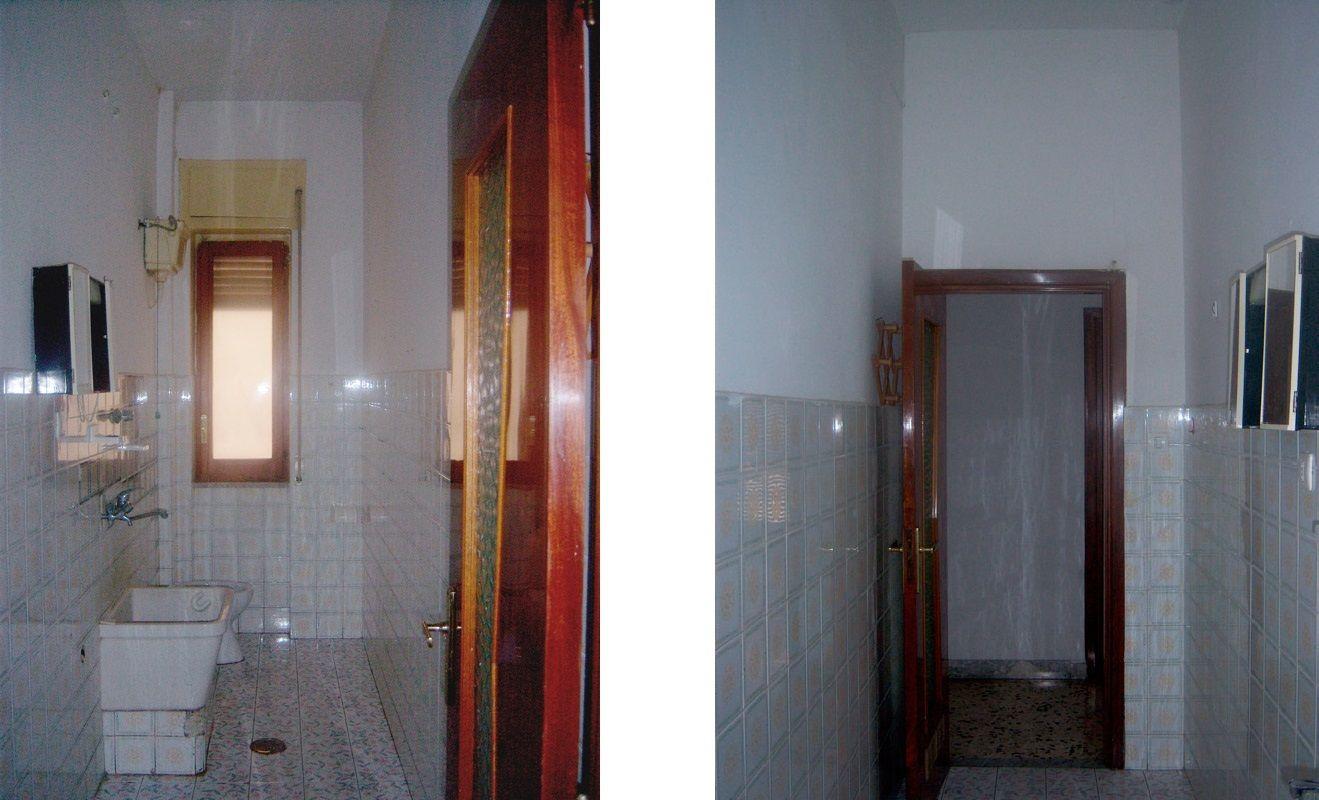 Idee per rinnovare il bagno idee per un bagno ricevi gli ultimi su with idee per rinnovare il - Rifare il bagno di casa ...