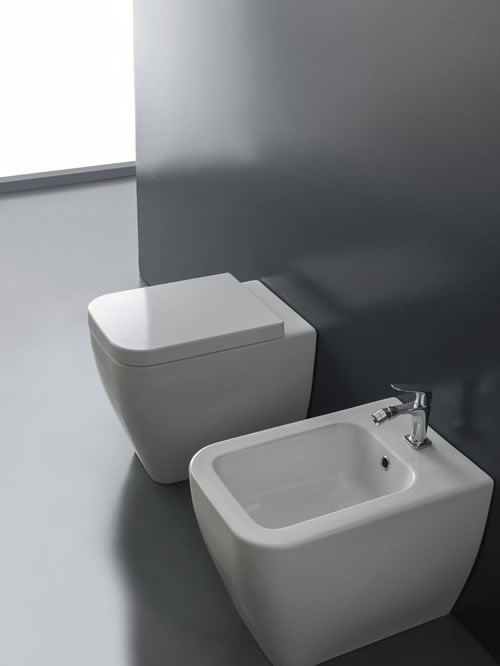 Next-wc-bidet-a-terra-art-8309-8310