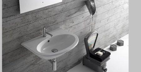 Realizzare un secondo bagno