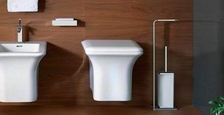 Ristrutturare Un Bagno Piccolo Quanto Costa : Come ristrutturare il bagno con idee di qualità e spendendo poco