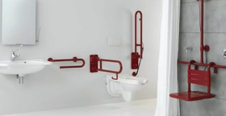Vasca Da Bagno Per Anziani Misure : Misure e dimensioni comuni delle vasche da bagno acquablu